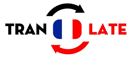 Phiên dịch Thông Dịch tiếng Pháp Số 1 Sài Gòn Hà Nội